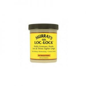 afbeelding Murray's Gel Loc-lock (236ml)