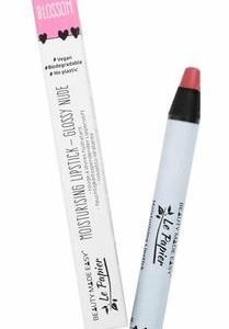 afbeelding Beauty Made Easy Le papier lipstick blossom moisturizing 6g