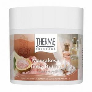 afbeelding Therme Marrakesh body butter 250ml